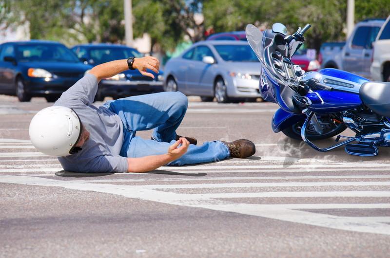 事故やトラブルを防ぐ